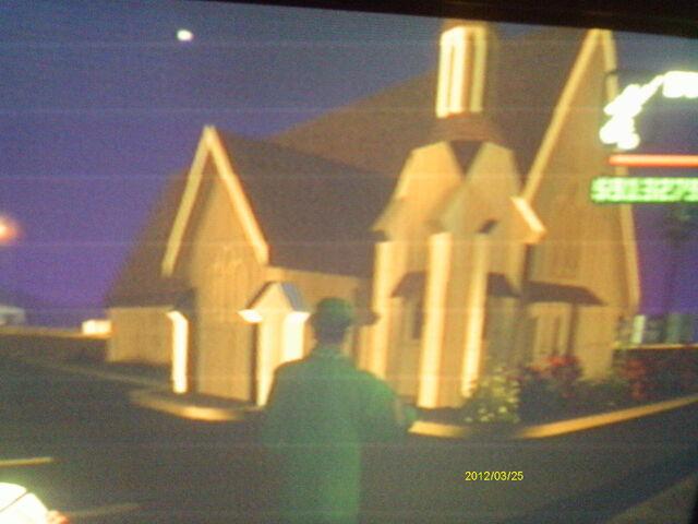 File:Las Venturas Wedding Chapel.jpg