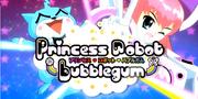 Princessrobotbubblegum1