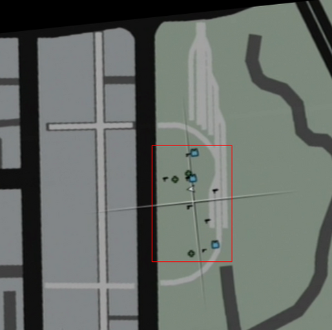 File:Railyard Survival GTAO Zone Map.png