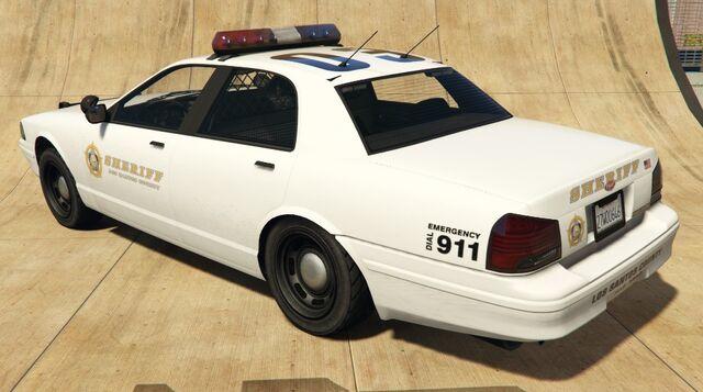 File:SheriffCruiser-GTAV-Rearquarter.jpg