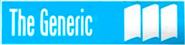 TheGenericHotel-GTAV-Logo
