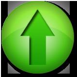 File:Upgrade.png