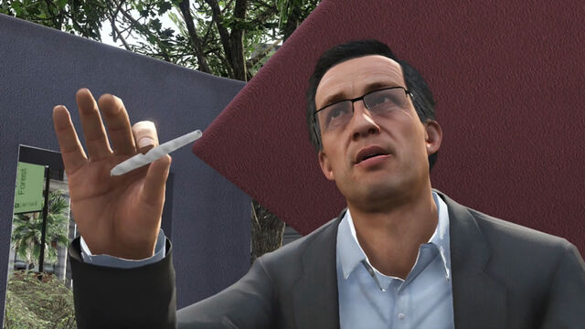 File:Barry-strangerfreak-gtav.jpg