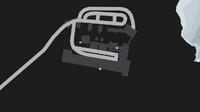 BeastVsSlasher-GTAO-Map5
