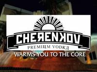 Cherenkov-GTAIV-logo