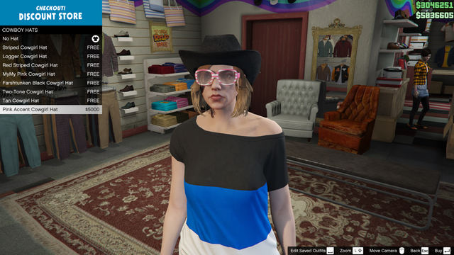 File:FreemodeFemale-CowboyHats8-GTAO.png