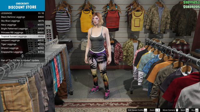 File:FreemodeFemale-Leggings6-GTAO.png