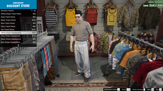 File:FreemodeMale-SportsPants7-GTAO.png