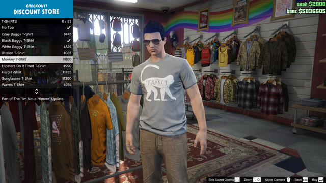 File:FreemodeMale-TShirts5-GTAO.png