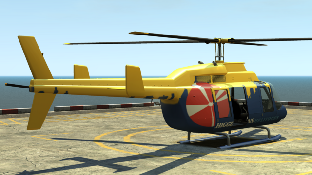 File:HelitoursMaverick-GTAIV-rear.png