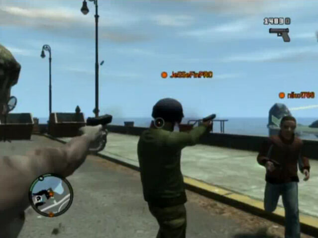 File:PartyMode-GTA4-gameplay.jpg