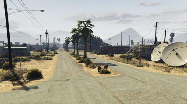 File:SandyShores-GTAV-PS4.jpg