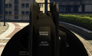 SweeperShotgun-GTAV-FPSSights