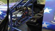 TheLiberator-GTAV-Interior