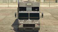 Trashmaster-GTAV-Front