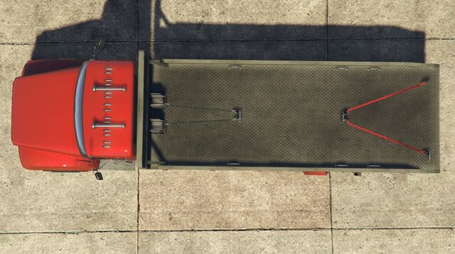 File:Flatbed-GTAV-Top.jpg