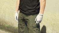 FreemodeMale-GlovesHidden9-GTAO