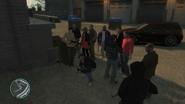 Jeansowaty'sBratwa-GTA4