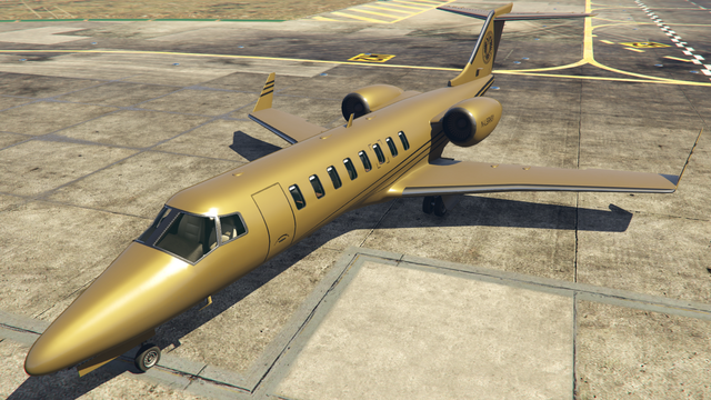 File:LuxorDeluxe-GTAV-front.png