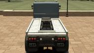 Packer-GTAIV-Rear