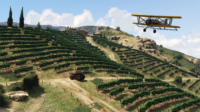 File:Screenshot-Cropduster-GTA V.jpg