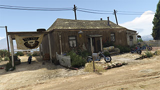 File:TradingPlaces-GTAO-SS5.jpg