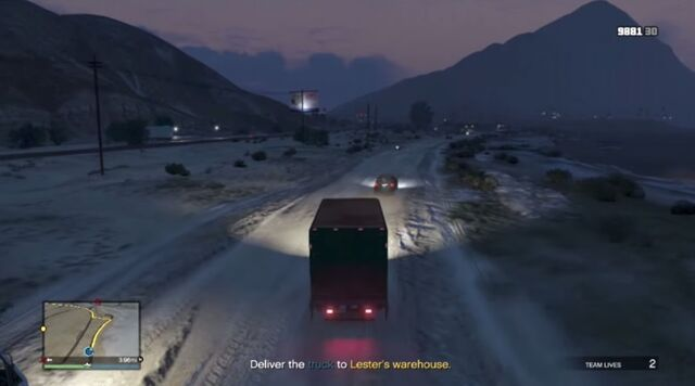 File:TruckTogether-GTAO.jpg