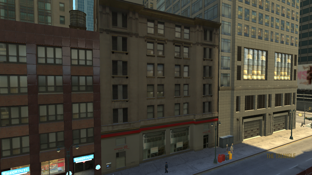 File:Whan-Q-Bank-GTAIV-FrankfortAve.png