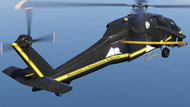 Annihilator-GTAO-rearQuarter