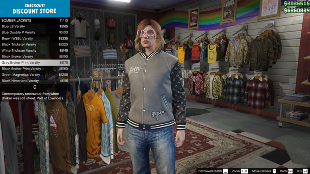 File:FreemodeFemale-BomberJackets7-GTAO.png