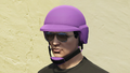 FreemodeMale-BulletproofHelmetsHidden3-GTAO.png