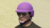 FreemodeMale-BulletproofHelmetsHidden3-GTAO