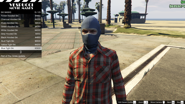 File:FreemodeMale-SkiMasks14-GTAO.png