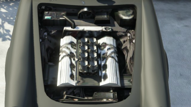 File:Lampadati-Casco-engine-close-up-gtav.png
