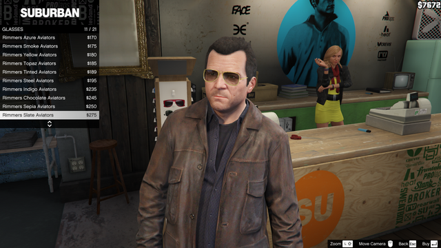 File:Michael-SuburbanGlasses10-GTAV.png