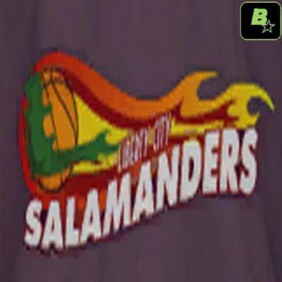 File:Salamanders.jpg