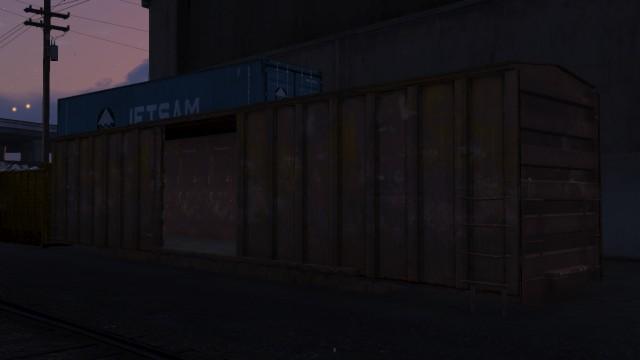 File:WreckedBoxcar-GTAV.jpg