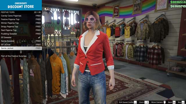 File:FreemodeFemale-FestiveTops22-GTAO.png