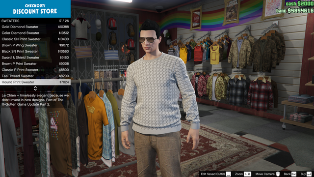 File:FreemodeMale-Sweaters16-GTAO.png
