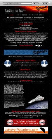 File:Highmen1.jpg