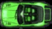 PorkaTurbo-GTA1