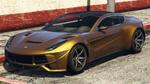 Seven70-GTAO-front