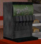 Sprunk-GTASA-sodamachine