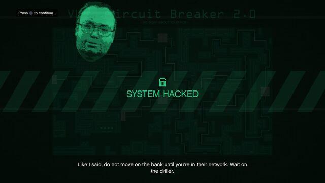File:VLSI Hack Complete-GTAO.jpg