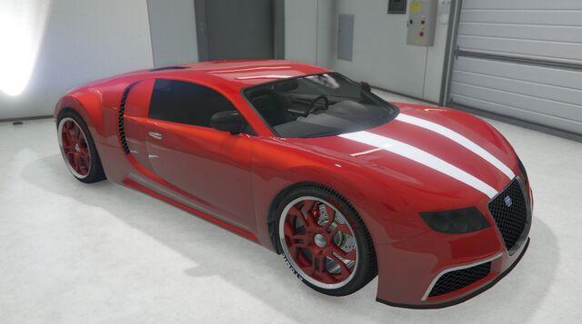 File:Adder2-GTA0-Front.jpg