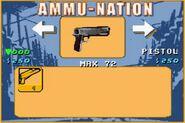Ammu-Nation-GTAA-purchase