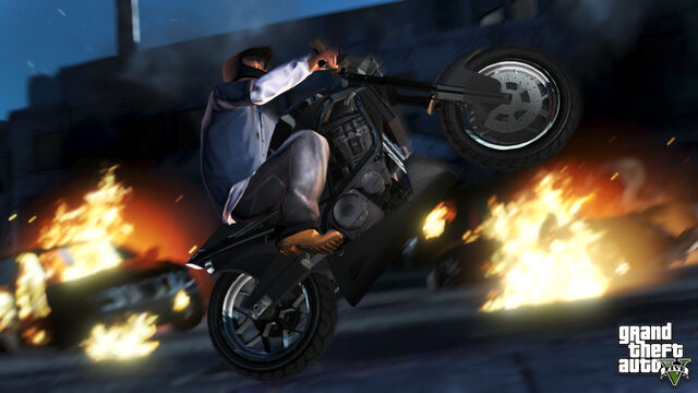 File:BikeGetaway-GTAV.jpg