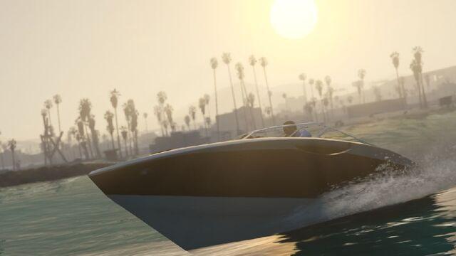 File:Boat-GTAV.jpg