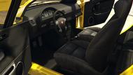 Brawler-GTAV-Inside
