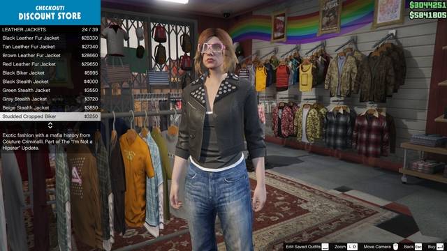 File:FreemodeFemale-LeatherJackets23-GTAO.png
